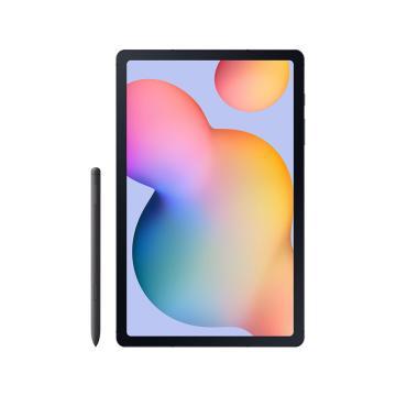 三星平板 Galaxy Tab S6 10.4英寸 4GB+64GB WIFI版/牛津灰