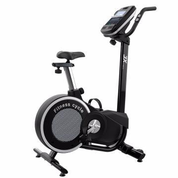 军霞 轻商用立式健身车,JX-170U 家用磁控动感单车 送货上楼含安装(偏远地区除外)