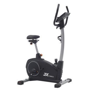 军霞 立式健身车,JX-7059动感单车健身车室内超静音 送货上楼含安装(偏远地区除外)
