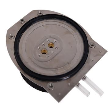 三德科技 翻盖,规格:SDC312-FGD,型号SDC5015,订货号4001663