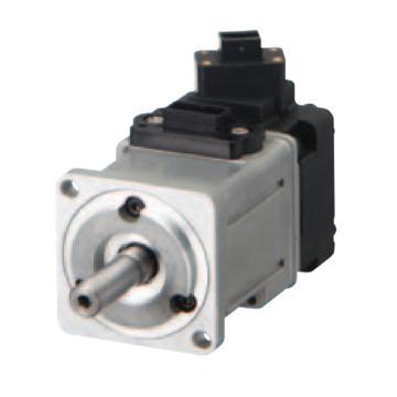 欧姆龙 伺服电机,R88M-K15K015T-Z