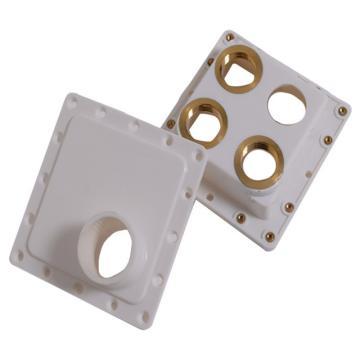 三德科技 排水腔组件,规格:SDC-05,型号SDC-TY,订货号4001078