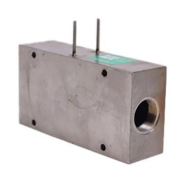 三德科技 外桶加热组件,规格:SDC-06,型号SDC-TY,订货号4001079