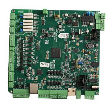 三德科技 主板卡,规格:V2.01,型号SDS-V,订货号4005175