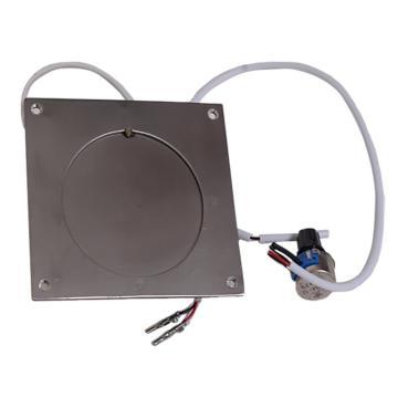 三德科技 搅拌组件,规格:SDSIVa-JB,型号SDS-IVa,订货号4001070