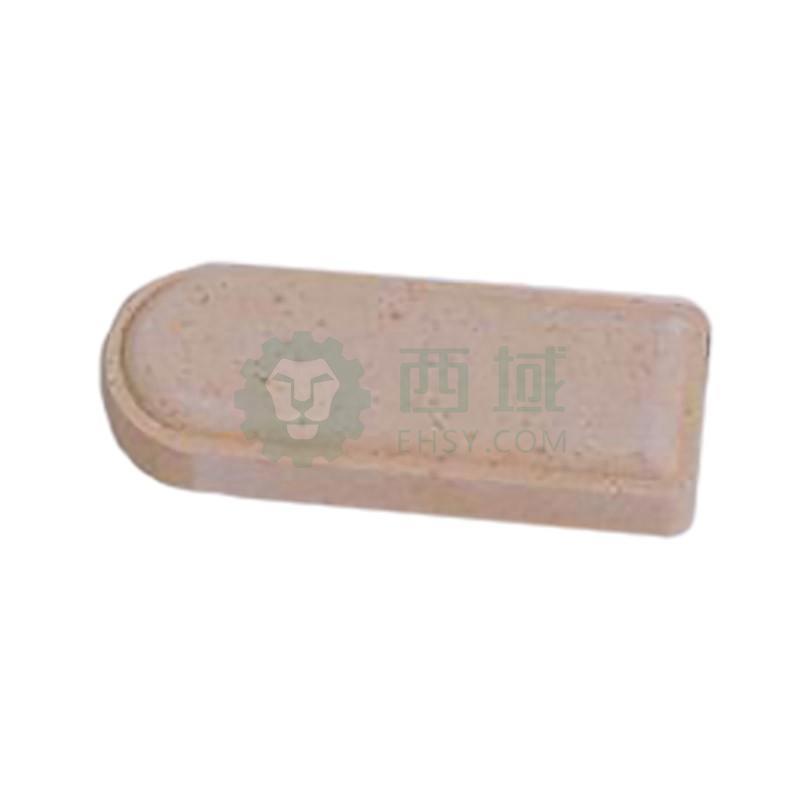 三德科技 坩埚,规格:AR9204,型号SDS350,订货号3018896