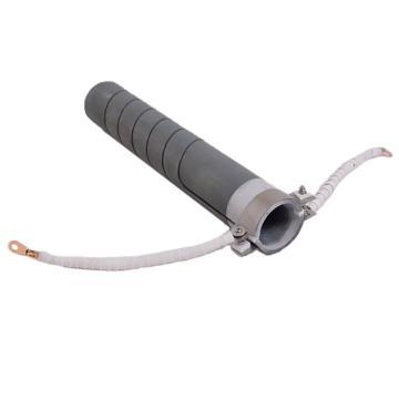 三德科技 硅碳管,规格:φ70*L430,型号SDS350\212,订货号4000836