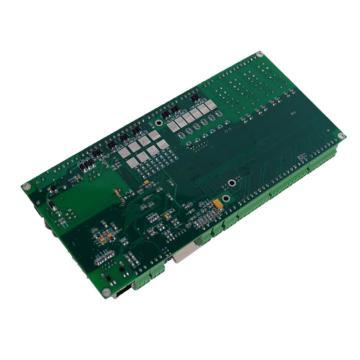 三德科技 主控卡,规格:V1.01,型号SDTGA6000,订货号4000536