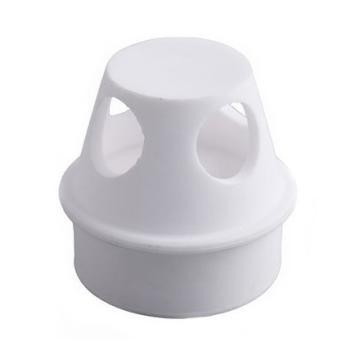 三德科技 水灰坩埚,规格:SDTGA6000A-007-S1,型号SDTGA6000,订货号3023231