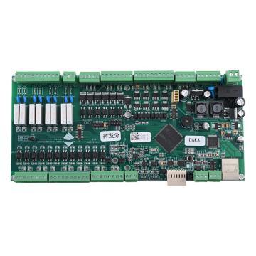 三德科技 主控卡,规格:V1.01,型号SDTGA6000,订货号4001118