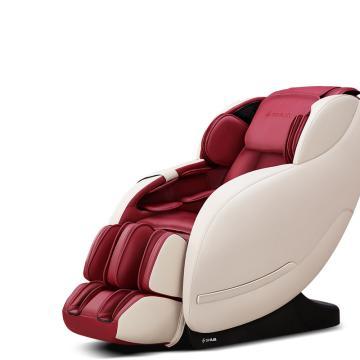 舒华 智能按摩椅,SH-M6800-1 送货上楼含安装(偏远地区除外)
