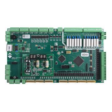 三德科技 主板卡,规格:ARM-L-V4.02,型号SDTGA8000,订货号4003050