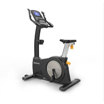 舒华 立式健身车-高端家用X5-U,SH-B6500U室内自行车器材动感单车送货上楼含安装(偏远地区除外)