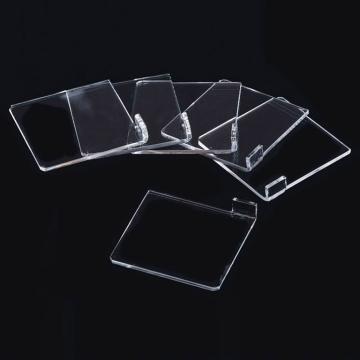 三德科技 石英片,规格:SDAF105.05-025,型号SDAF105,订货号3005142