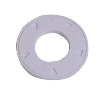 三德科技 上灰锥托板,规格:SDAF105.06.01-006-A1,型号SDAF105,订货号3005208