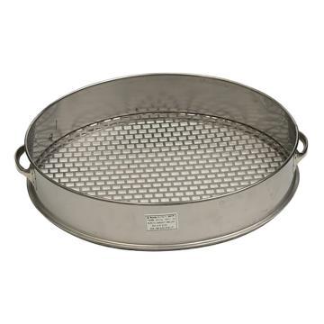 三德科技 煤样筛,规格:φ450*100(mm),型号SD-CNS/T1-,订货号3009467
