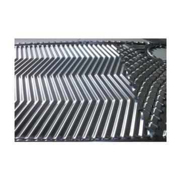 板片TS225-0.7-316