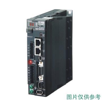 欧姆龙 伺服电机,R88M-K4K030C-BS2-Z