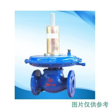 成都华泰燃气 调压器,RTZ-25/0.4B DN25 入口压力0.15MPa 出口压力15KPa