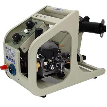 时代,送丝机,SB-10A、电源电压:DC24V