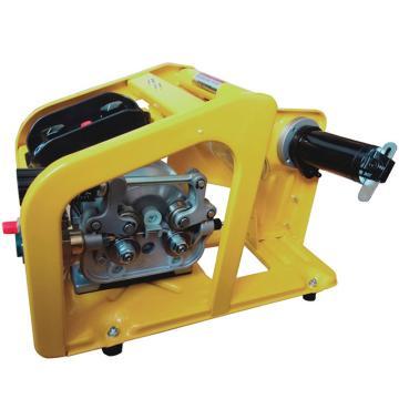 时代,送丝机,SB-10C、电源电压:DC24V