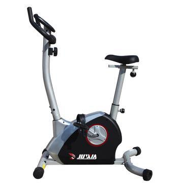 军霞 磁控健身车,JX-7050A 送货上楼含安装(偏远地区除外)