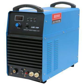 景盛,逆变空气等离子切割机,LGK-100