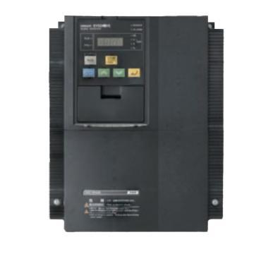 欧姆龙 变频器,3G3RX-A4055-Z