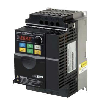 欧姆龙 变频器,3G3JZ-A4037