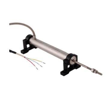 东方一力 LVDT位移传感器,TD-1 0-250mm