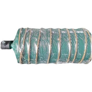 东晴 皮带滚筒(含电机)YTH630mm,1.6m/min,18.5KW
