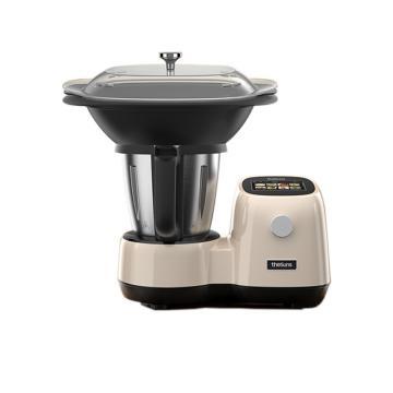 THESUNS/三食黄小厨 智能烹饪机,CF5 2L 单位:台