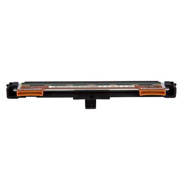 斑马 ZT510-300dpi,打印头