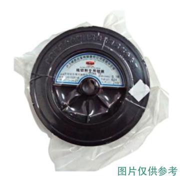 自贡长城 线切割钼丝,ZLF-φ0.12,3500m/卷