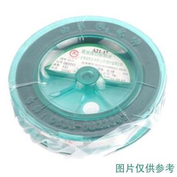 光明 高效线切割钼丝,MoH-φ0.20,1600m/卷