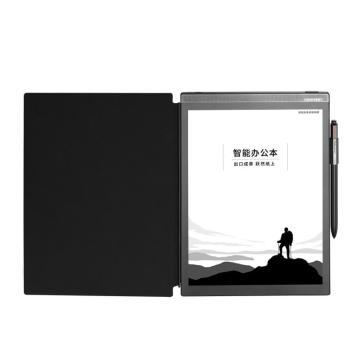 科大讯飞智能办公本X2 10.3英寸电子书阅读器 墨水屏电纸书手写板 手写电子纸 语音转文字