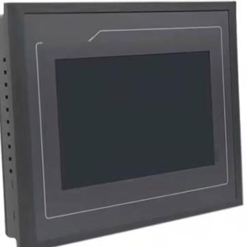昆仑通态 触摸屏,TPC1061TI DC24V[LF]