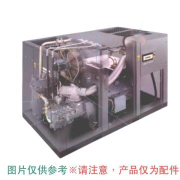 阿特拉斯 科普柯 高精度空气过滤器包,2906905800