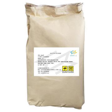 迈通 阳离子聚丙稀酰胺,MT320,25kg/袋