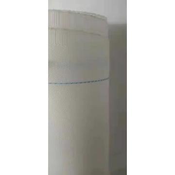 鑫荣 压滤机滤布,HMZG450-1323,2000*2000*0.65mm