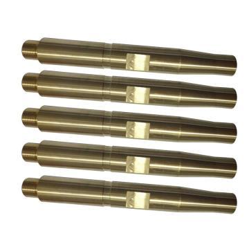 时代,埋弧焊导电杆,适用时代、奥太埋弧焊机