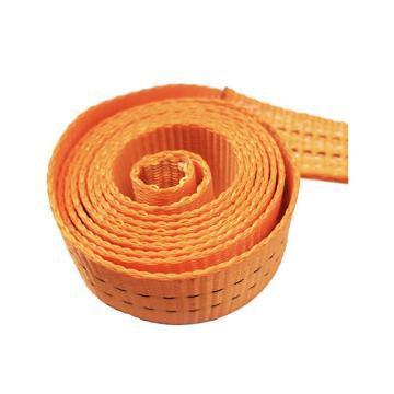 安赛瑞 捆扎绳,2.5cm×30m,240067