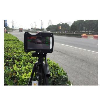 EWIG 执法测速记录仪,HV300