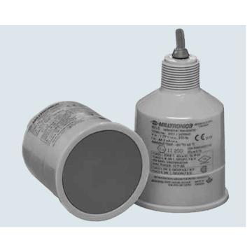 西门子 超声波传感器,Echomax XRS-5