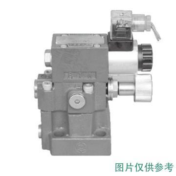 华德液压 先导式溢流阀,DB20-1-50B/315/V