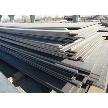 西域推荐 锰钢板 2.26m*2.5m*16mm