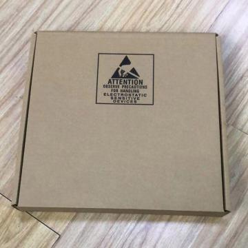 百顺印刷 TR小纸盒,59S03