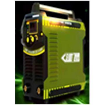 西域推荐 直流电焊机,300A