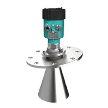 瑞博朗 雷达液位/物位变送器,LIM-LD-S-(0-8m)-S1A1L201