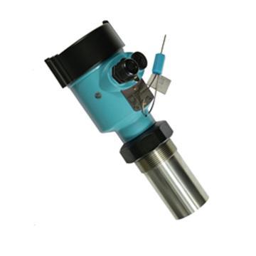瑞博朗 超声波液位变送器,LIM-S-100(0-8m)-S1A1L201